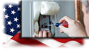 Texas Water Heater Services