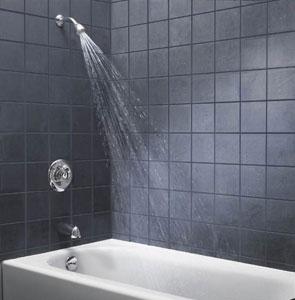 Shower And Bathtub Repair U0026 Installation Services In Dallas Texas